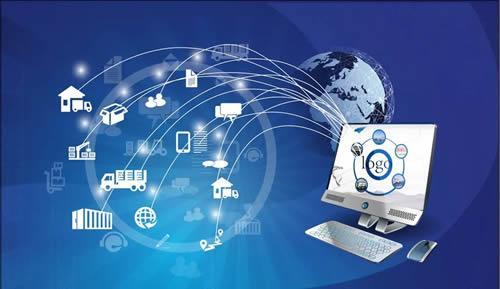 海外服务器代理,海外域名购买,国外CDN
